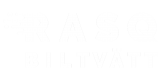 Rasq-Final-Logo