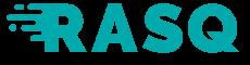 logo rasq-01