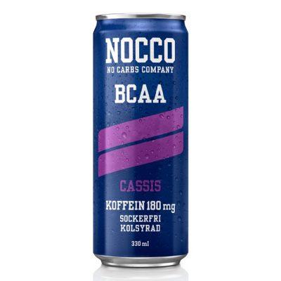 nacco2